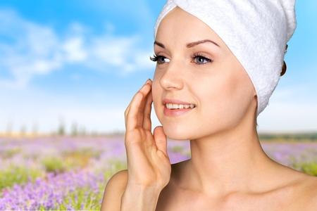 beauty treatment: Microdermabrasion, Peel, Beauty Treatment.