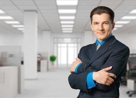 business leadership: Business, Leadership, Business Person.