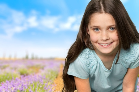southern european descent: Little Girls, Child, Latin American and Hispanic Ethnicity.