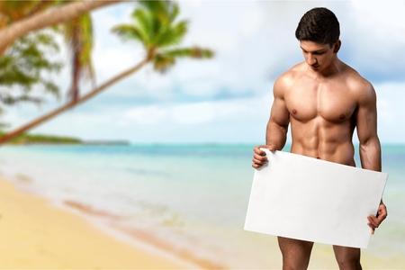 m�nner nackt: M�nner, Nackt, Sexsymbol.