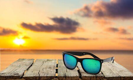 personal accessory: Sunglasses, Personal Accessory, Fashion.