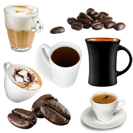 tarik: Tea, milk, cup.