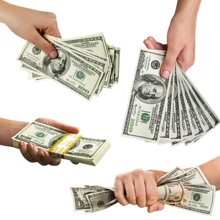 commercial activity: Currency, Wealth, Paper Currency.