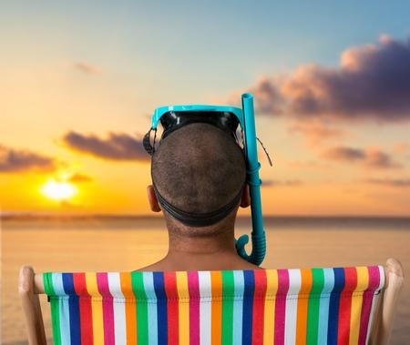 snorkelers: Snorkel, snorkelers