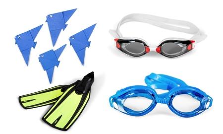 flipper: Flipper, Groupe d'objets, Isolated.