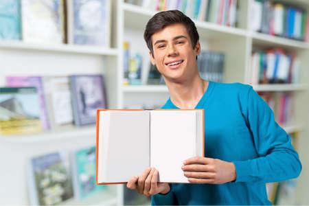 american culture: Student, American Culture, Book.