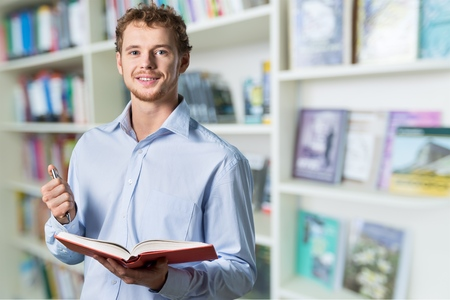 English, learn, studying. Stock Photo