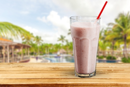 milk shake: Smoothie, Milk Shake, Breakfast.