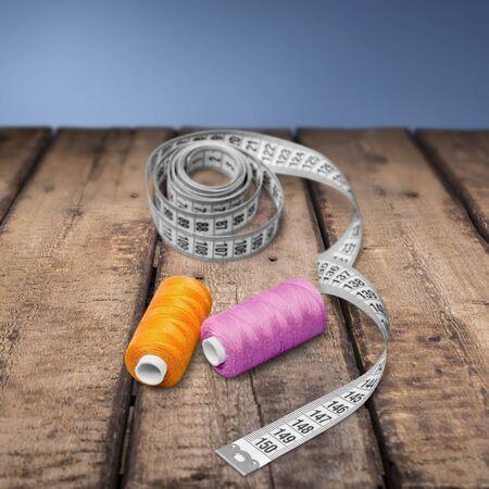 industria tessile: Cucire, Industria tessile, Articoli di merceria.