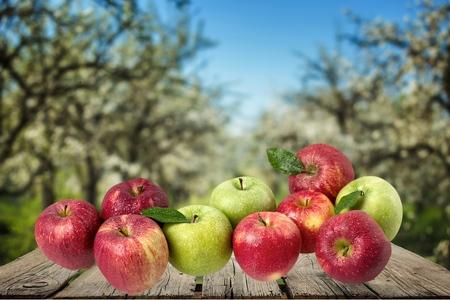 individuality: Apple, Choice, Individuality.