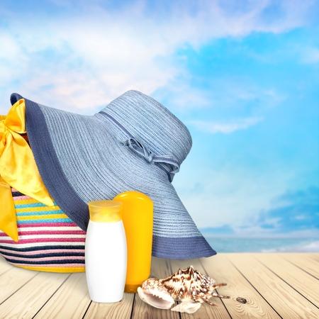 spul: Stuff, strand, outdoor.
