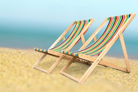 clima tropical: Playa, Tropical, Palmera.