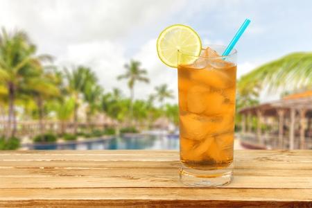 ice tea: Drink, Ice Tea, Lemonade.