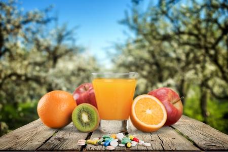 vitamin pill: Vitamin Pill, Pill, Food.