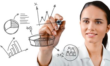 business education: Business, Organization, Education.