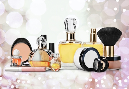 eyemakeup: Cosmetics, Make-up, Perfume.