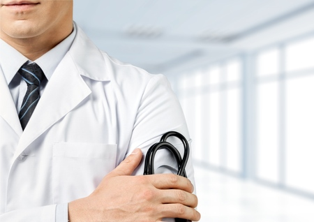 medical doctor: Doctor, patient, medical.