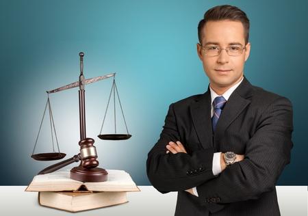 jurisdiction: Law, lawyer, books.
