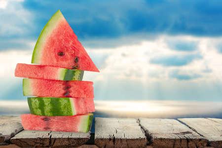 melon fruit: Watermelon, Melon, Fruit.