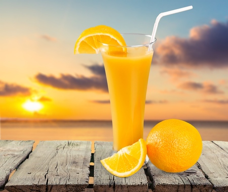 the freshness: Glass, freshness, cup.