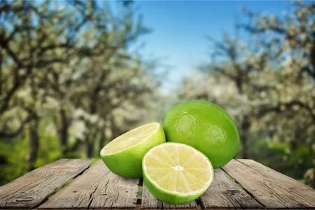 whitespace: Lime, fruit, taste.