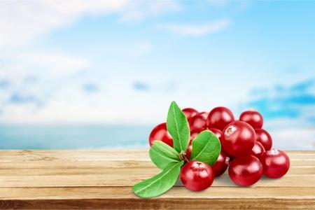 vitamin pill: Cranberry, Vitamin Pill, Leaf.