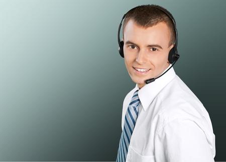 customer service representative: Service, IT Support, Customer Service Representative.