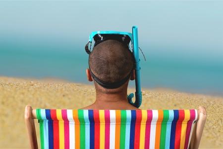snorkelers: Snorkel, snorkelers,