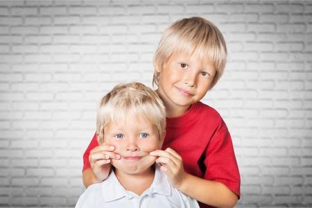 joke: Dental, kid, joke.