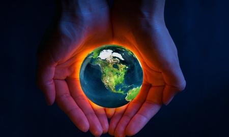 Spirituality, Human Hand, Giving.