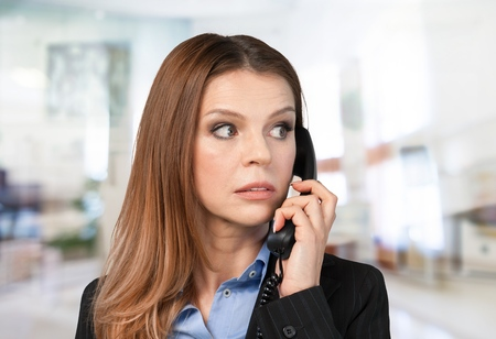 asian ethnicity: Telephone, Women, Asian Ethnicity.