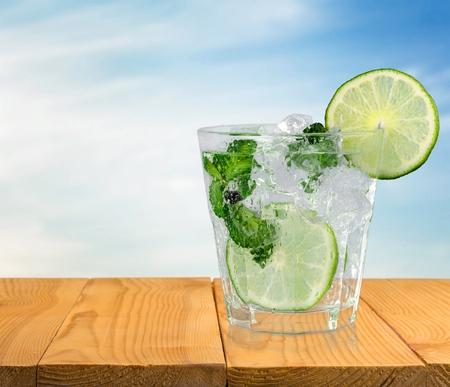 icecube: Drink, Cocktail, Decoration.