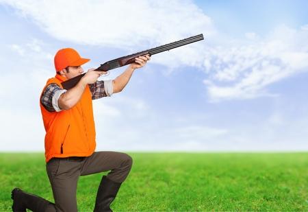 animals hunting: Hunting, Hunter, Animals Hunting.