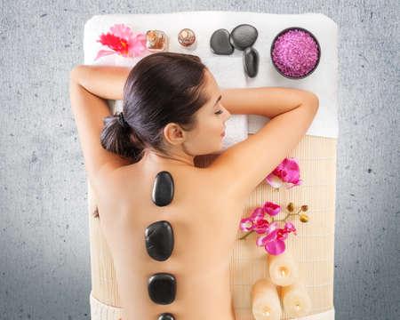 the backbone: Adult, back, backbone.