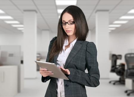 folio: Lawyer, Women, Businesswoman.