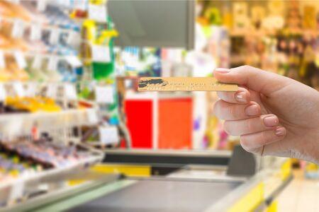 money to burn: Credit Card, Paying, Buying.
