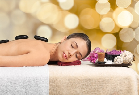 spa resort: Spa, day, aroma.