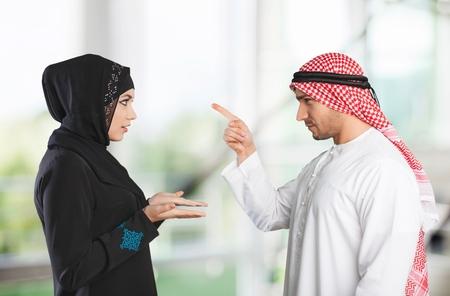 obsessed: Islamic, arab, arabic.
