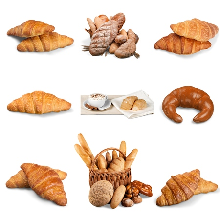 french culture: Croissant, Bread, Breakfast.