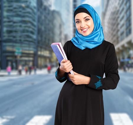 arab hijab: Arab, arabic, saudi.