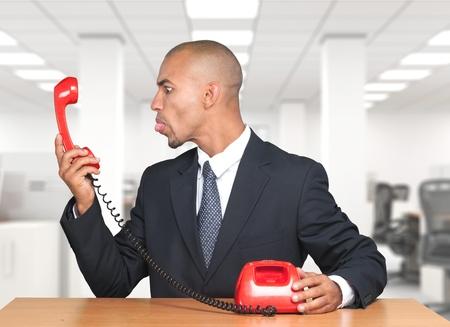 rudeness: Rudeness, Anger, Telephone.