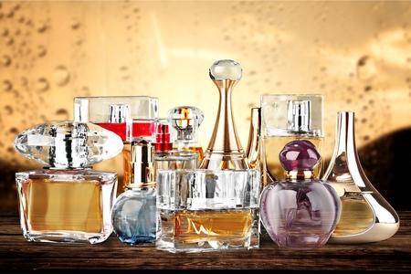 Perfume, Scented, Perfume Sprayer. Banco de Imagens