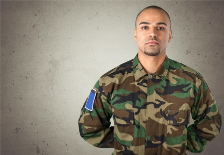 army soldier: Armed Forces, Army, Army Soldier.
