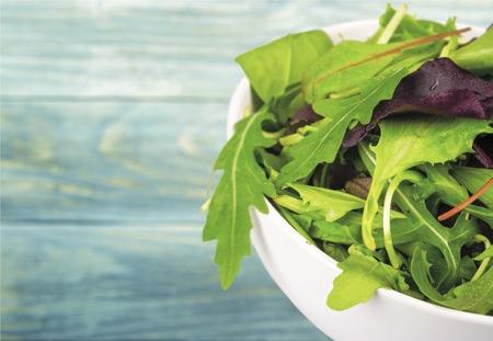 leaf vegetable: Salad, Lettuce, Leaf Vegetable.