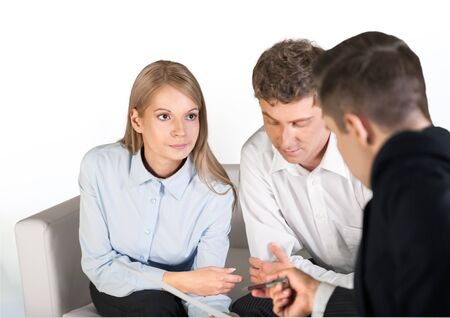 financial advisor: Finance, Advice, Financial Advisor.