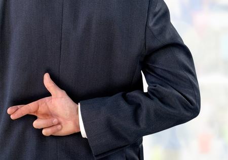 dedo: Dedos cruzados, Dedo humano, Cruce.