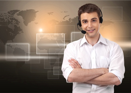 customer support: Service, IT Support, Customer Service Representative.