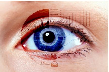 cataract: Cataract, eye, vision.