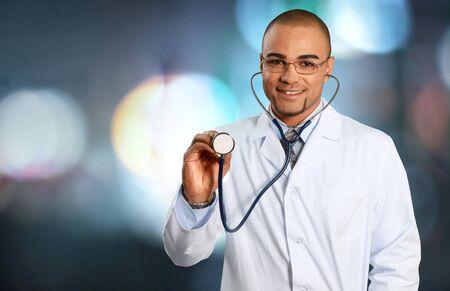 medical exam: Medical Exam, Healthcare And Medicine, Stethoscope.