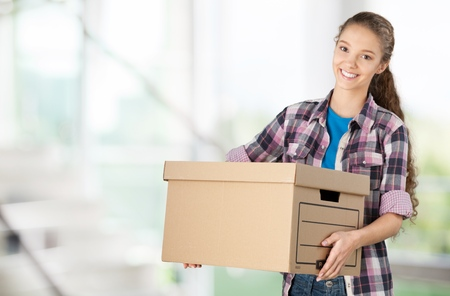 moving box: Box, Moving House, Relocation.